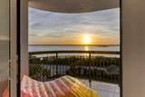5380 Ocean Drive - Photo 38