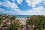 5380 Ocean Drive - Photo 39