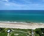 5000 Ocean Drive - Photo 2