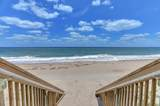 5000 Ocean Drive - Photo 38