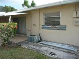 20830 Wendall Terrace - Photo 11