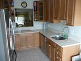 20830 Wendall Terrace - Photo 2