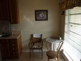 20830 Wendall Terrace - Photo 4