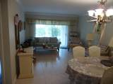 20830 Wendall Terrace - Photo 5