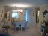 20830 Wendall Terrace - Photo 6