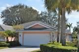 4268 Royal Oak Drive - Photo 1