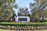 4268 Royal Oak Drive - Photo 2