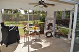 4268 Royal Oak Drive - Photo 26