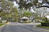 4268 Royal Oak Drive - Photo 3