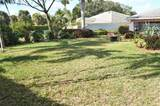 4268 Royal Oak Drive - Photo 30