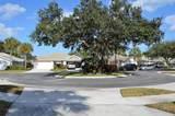 4268 Royal Oak Drive - Photo 32