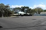 4268 Royal Oak Drive - Photo 33