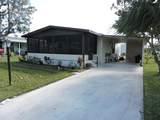 4684 Corkwood Terrace - Photo 1