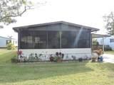 4684 Corkwood Terrace - Photo 13