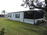 4684 Corkwood Terrace - Photo 14