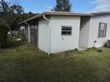 4684 Corkwood Terrace - Photo 15