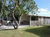 4684 Corkwood Terrace - Photo 16