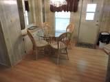 4684 Corkwood Terrace - Photo 3