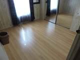 4684 Corkwood Terrace - Photo 8