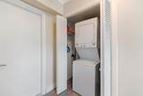 1057 Hillsboro Mile - Photo 40