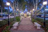550 Mizner Boulevard - Photo 57