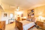 13769 Date Palm Court - Photo 10
