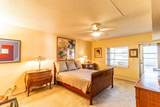 13769 Date Palm Court - Photo 9