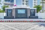 2 Water Club Way - Photo 35