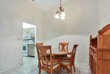 1720 Dovetail Drive - Photo 11