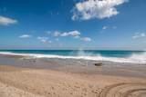 4200 Ocean Drive - Photo 16