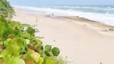 4200 Ocean Drive - Photo 20
