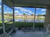 179 Lake Carol Drive - Photo 4