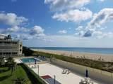 2565 Ocean 2230 Boulevard - Photo 1