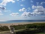 2565 Ocean 2230 Boulevard - Photo 2