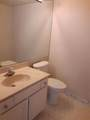2425 Presidential Way - Photo 15