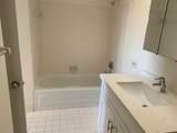23344 Carolwood Lane - Photo 9