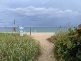 2840 Ocean Boulevard - Photo 30