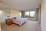 10243 Quail Covey Road - Photo 13