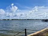 107 Yacht Club Way - Photo 21