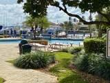 107 Yacht Club Way - Photo 23