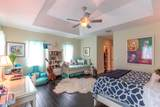 14590 Palm Beach Point - Photo 23