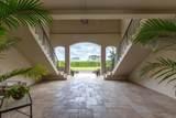 14590 Palm Beach Point - Photo 28