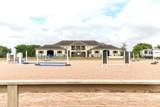 14590 Palm Beach Point - Photo 50
