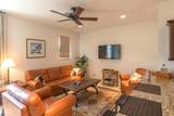 14590 Palm Beach Point - Photo 54