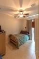 14590 Palm Beach Point - Photo 57