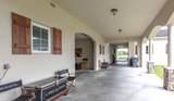 14590 Palm Beach Point - Photo 63