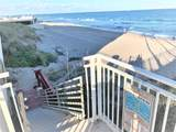 3475 Ocean Boulevard - Photo 25