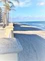 3475 Ocean Boulevard - Photo 26