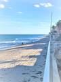 3475 Ocean Boulevard - Photo 27
