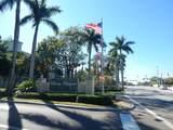 11 Royal Palm Way - Photo 21